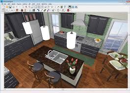 interior design home study course home interior design courses isaantours