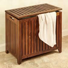 bathroom benchtop accessories bath stools and benches bathroom