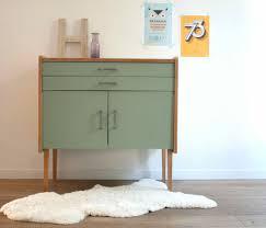 meubles de rangement chambre ikea meuble rangement chambre amazing gallery of armoire