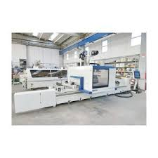 mj woodworking machinery ltd