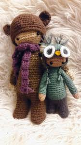68 best laylala images on pinterest crochet dolls amigurumi