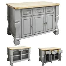 jeffrey kitchen islands jeffrey kitchen islands storage islands made with