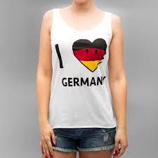 German Flag Shirt Shirts U0026 Longsleeves Kaufe Jetzt Adidas Techfit Bra Sport Bh