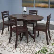 100 solid wood dining room sets wooden dining table and