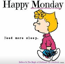 peanuts happy thanksgiving happy saturday good morning snoopy good morning saturday saturday