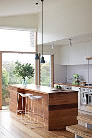 48 best for the kitchen images on pinterest kitchen ideas