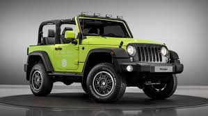 wrangler jeep green 2017 jeep wrangler rubicon with moparone pack review top speed