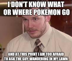 Crack Addict Meme - 31 memes that capture our pokemon go addiction pokémon memes and