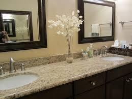 giallo ornamental concept granite marble