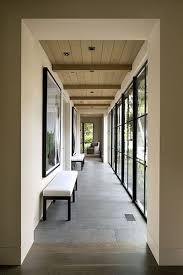 Home Design Interior Hall Best 25 Glass Walls Ideas On Pinterest Glass Room Interior