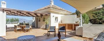 property for sale marbella mijas costa real estate agents