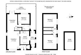 crane furlong highworth wiltshire sn6 7jx incentivised com