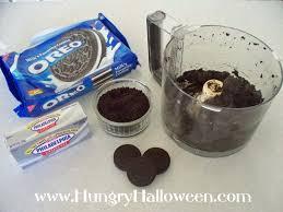 halloween cheesecake hungry happenings halloween