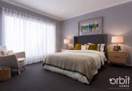 candice olson bedding giselle design967725 master bedroom retreat
