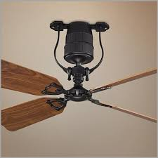 pulley driven ceiling fans vintage ceiling fans with pulleys looking for 67 best images about