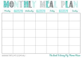 printable monthly planner 2016 free monthly planner template monthly planner template printable planner