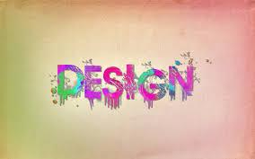 design image ahdzbook wp e journal