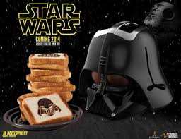 Coolest Toaster The Rogue Juan On Twitter