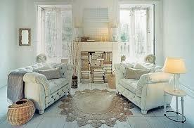 shabby chic summer u2026 apartments i like blog