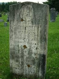 william h boone sr 1743 1829 genealogy