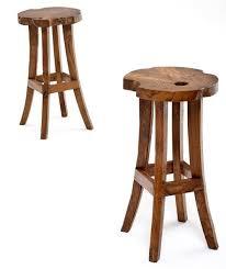 bar stools u2013 urdezign lugar