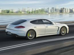 2016 porsche panamera e hybrid new 2016 porsche panamera e hybrid price photos reviews
