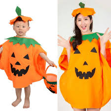 compare prices on pumpkin halloween costumes online shopping buy