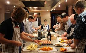 atelier cuisine atelier cuisine by avant scène à biarritz 64 séjours