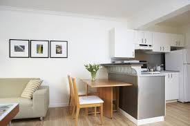 Interior Design Rates Market Rate Housing What You Should Know