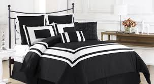 Camo Bedding Walmart Bedding Set White Grey Bedrooms Amazing Black And Grey Bedding
