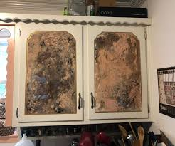 can i use epoxy paint on wood cabinets epoxy resin cabinets into works of 9 steps