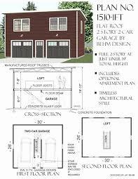 great house plans kitchen floor planner fresh home design floor plans beautiful