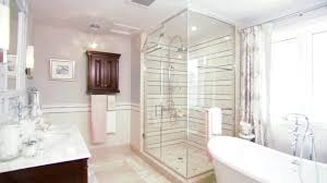 remodeling small master bathroom ideas bathroom ideas photo gallery bathroom remodel master bathroom