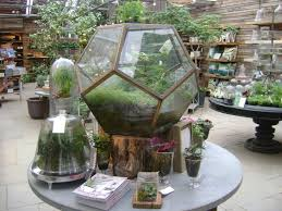 flowers store near me a new store in pennsylvania called terrain it s run by the same