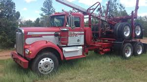 kenworth w900a cars for sale