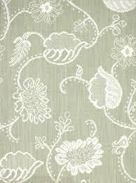 Stark Rug Tufted Carpet Loop Pile Wool Articulate Stark Carpet