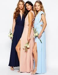 bridesmaid dress accessories from asos wedding fashion - Bridesmaid Dresses Asos
