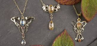 scottish jewellery designers jewellery scotland bespoke handmade scottish jewellery