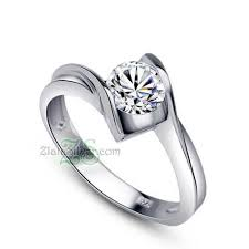 cincin perak cincin perak wanita frine zlata silver