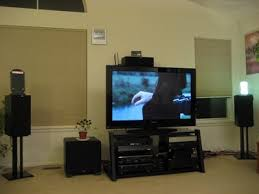 home theater system design tips terrific home theater speaker systems