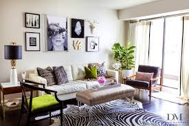 Eclectic Home Decor by Bedroom Gorgeous Interior Design Ideas Living Room Eclectic Home