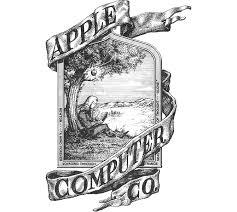 what u0027s behind the apple logo marbella international university