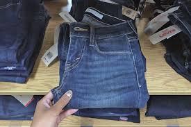 Petsmart Cashier Pay Clearance Women U0027s Levi U0027s Jeans At Kohl U0027s Pay As Low As 11 90