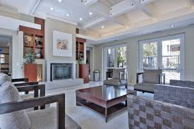 Home And Garden Design Show San Jose by Mei Ling Bay Area Realtor Rivermark Specialist Top Agent