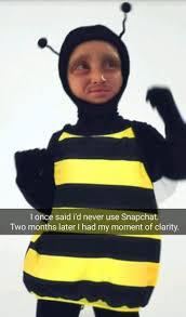 Easy Memes - too easy memes tooeasymemes twitter