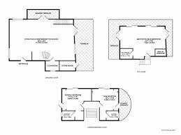 Lighthouse Floor Plans The Light House 3 Bedroom Villa In Corfu Simpson Travel