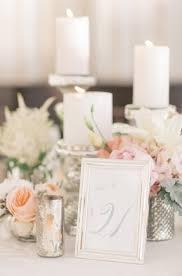 Platinum Wedding Decor Wedding Inspiration Perfectly Platinum Pretty Happy Love