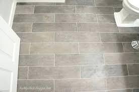 Light Grey Tiles Bathroom Grey Slate Tile Bathroom 1 Bathroom Tile Ideas Large Grey Slate