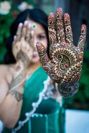 113 best mehendi images on pinterest mandalas columns and