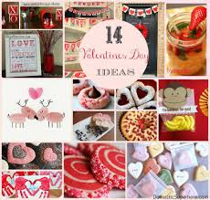 great gifts for women valentine gifts for boyfriend best valentine u0027s day gifts for